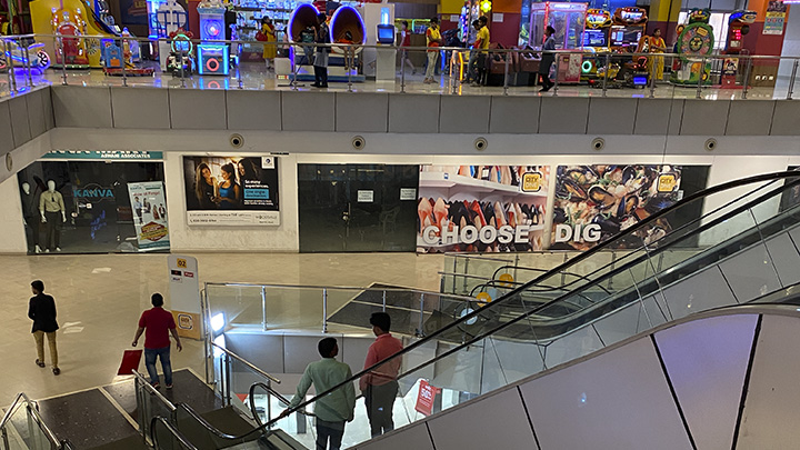 mall guide gallery 1