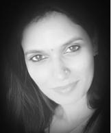 avatar of Jeeva Reddy