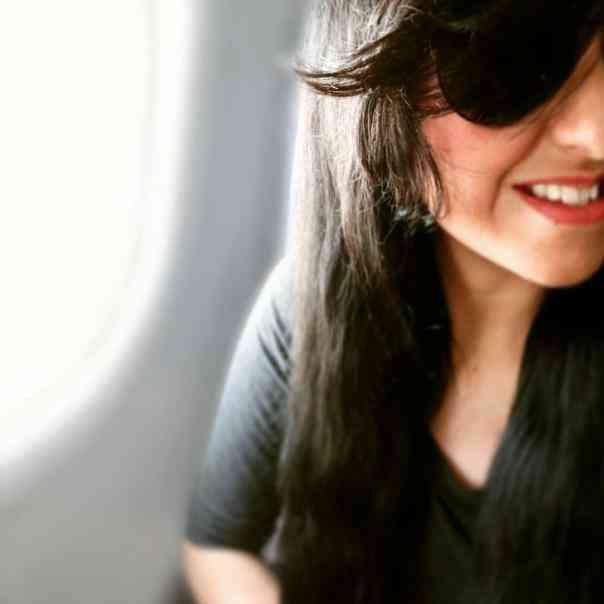 avatar of Shivangi Shawarma