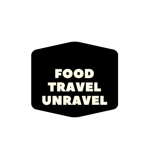avatar of Food Travel Unravel