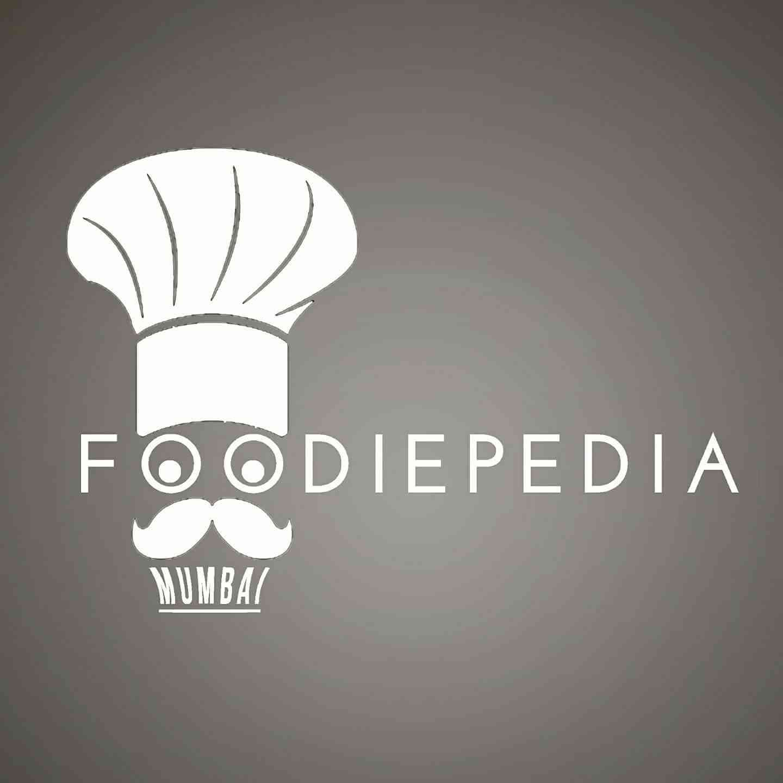 avatar of Foodiepedia Mumbai