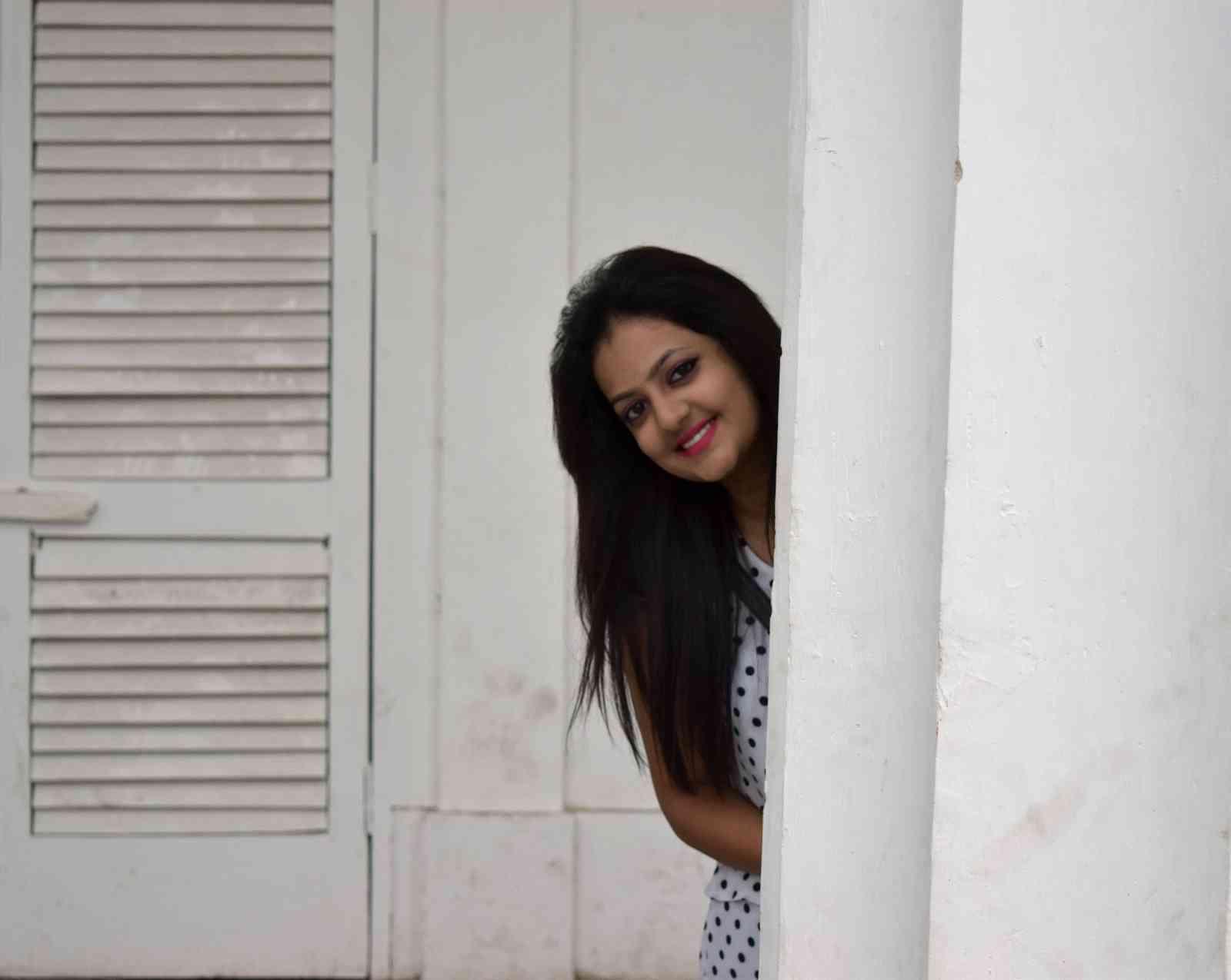 avatar of Ashita Agrawal