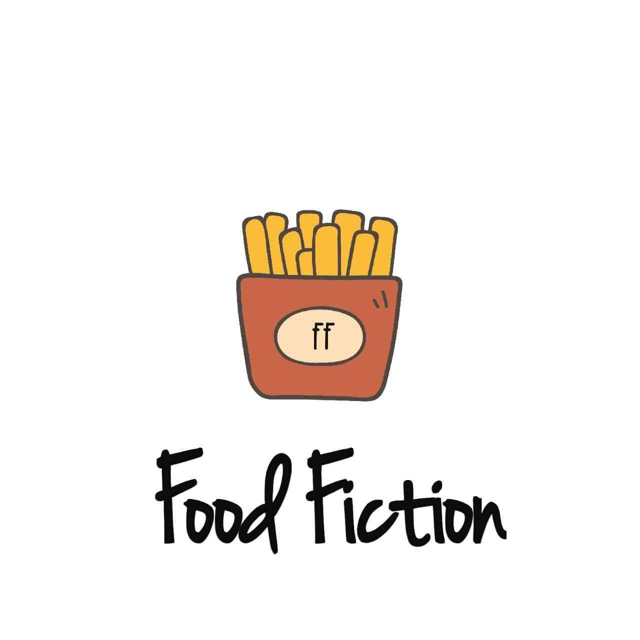 avatar of Food Fiction
