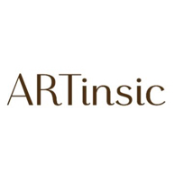 avatar of ARTinsic