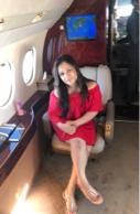 avatar of Pooja Malhotra