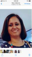 avatar of anuradha