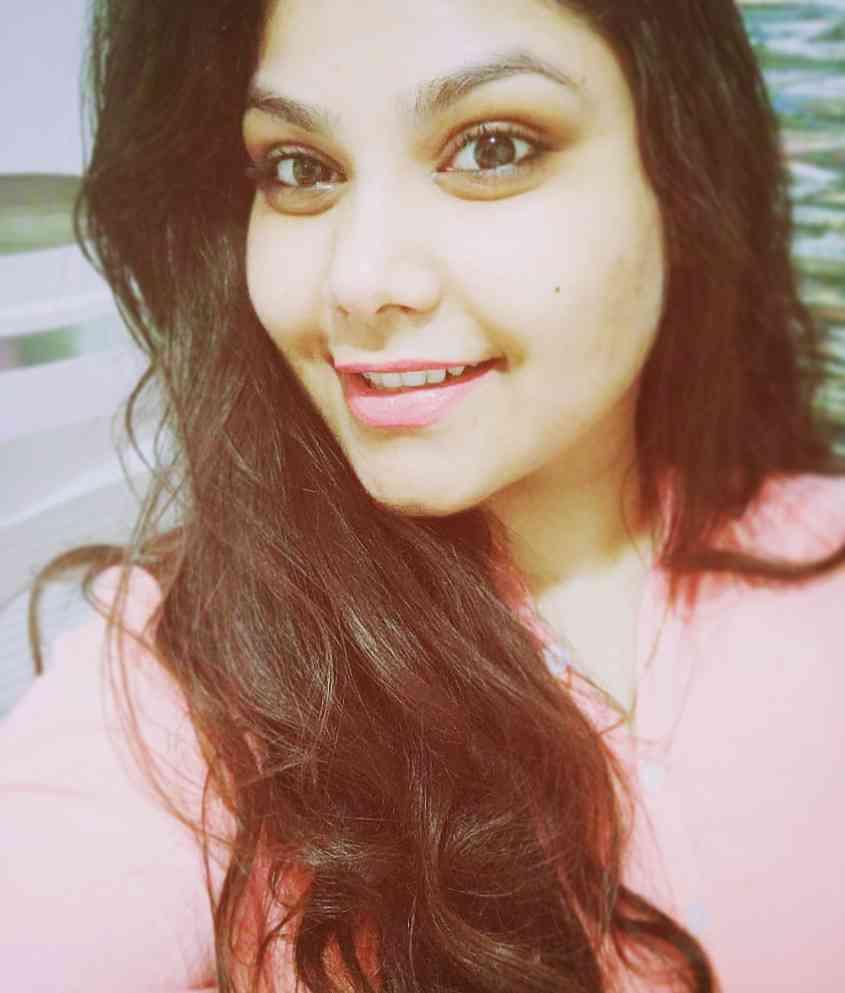 avatar of Priyanka Jain