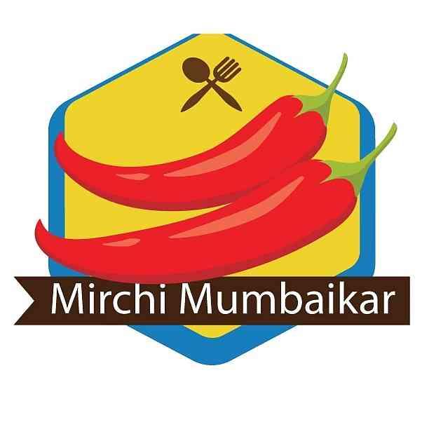 avatar of Kajal Bhatt