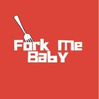avatar of Fork Babyyy