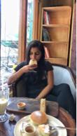 avatar of Palak Kapoor