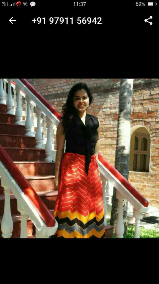 user-image Dipika R Jain