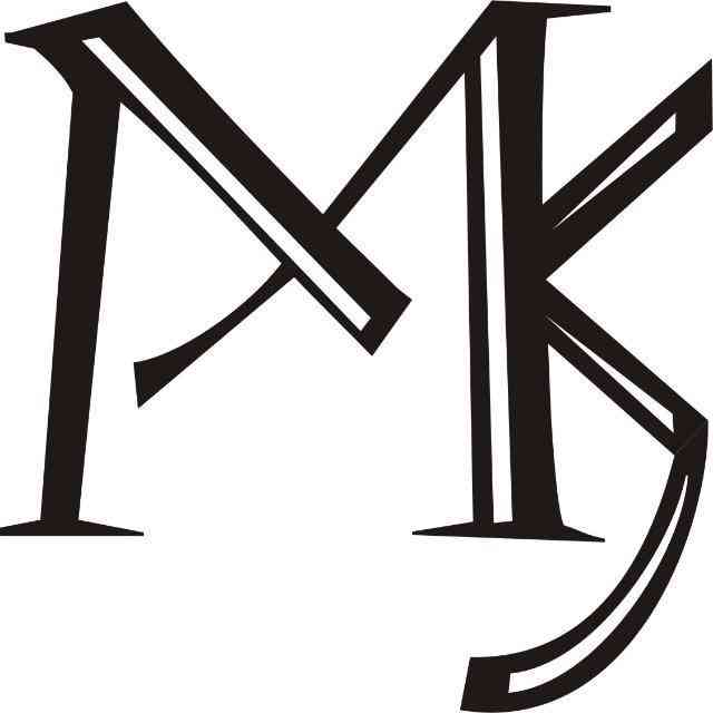 avatar of Makam_foodies Makam