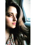 avatar of Anushree Tandon