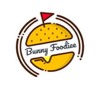avatar of Bunny_Foodiee