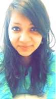 user-image Ekta Rajagopalan